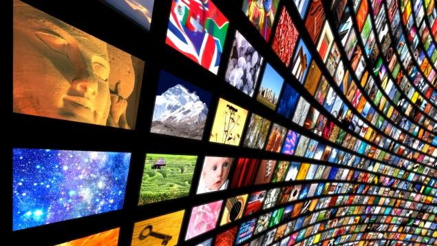 dvr-television