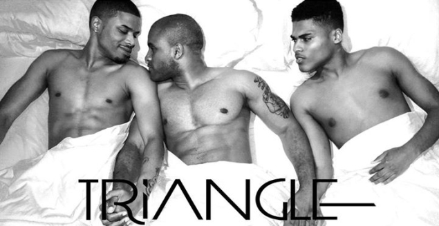 triangle-gay-web-series_1-1