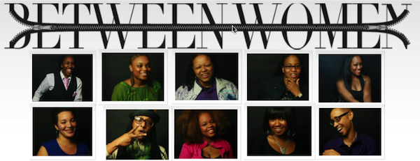 between-women-web-series