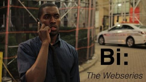 Bi-The-Webseries-