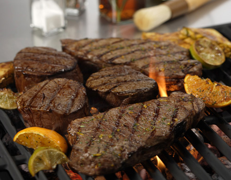 grill_filetStrips_lrg1