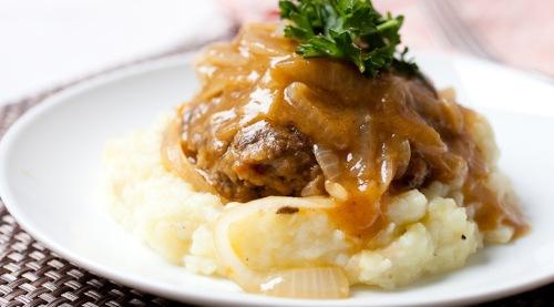 homemade-salisbury-steak-1