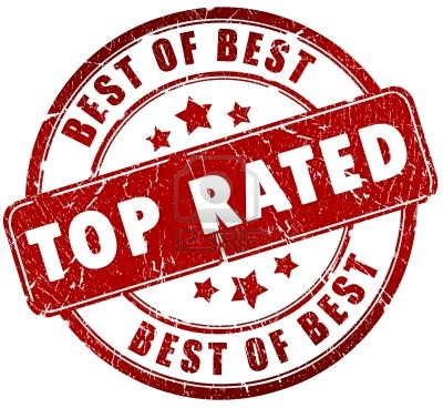 top-rated-stamp1