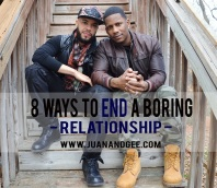 8-ways-to-end2