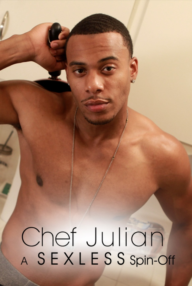88d20efe4547db793fc1-670x100_chef_julian