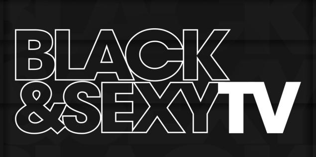 betnow-app-black-sexy-2088x1576