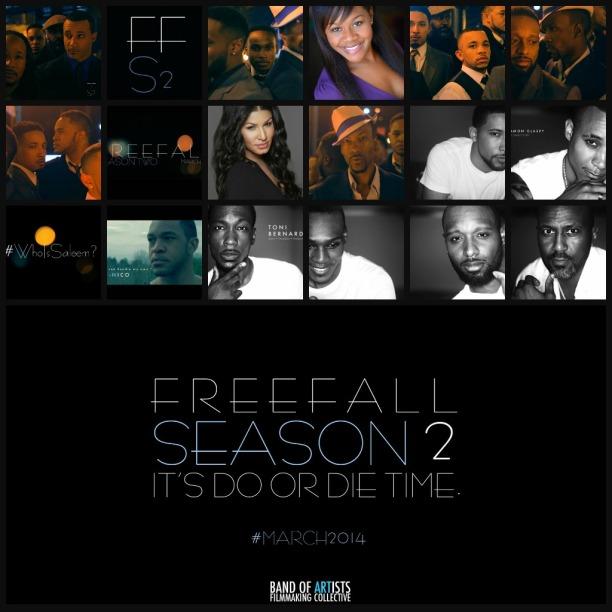 freefall-1