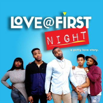 Love@First Night - full season 1 - watch now!