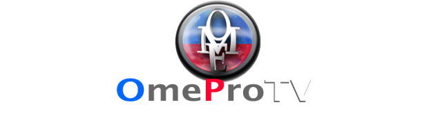 omeprotv-site-logo2
