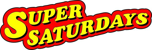 supersaturdays_logo