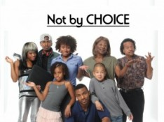 When Dave Choice arrives at work and learns that his company has gone under, he deals with the aftermath of finding a decent job in a tough economy. After being offered only one opportunity, he soon considers it when he realizes he must support his family, even if the job is against his will.