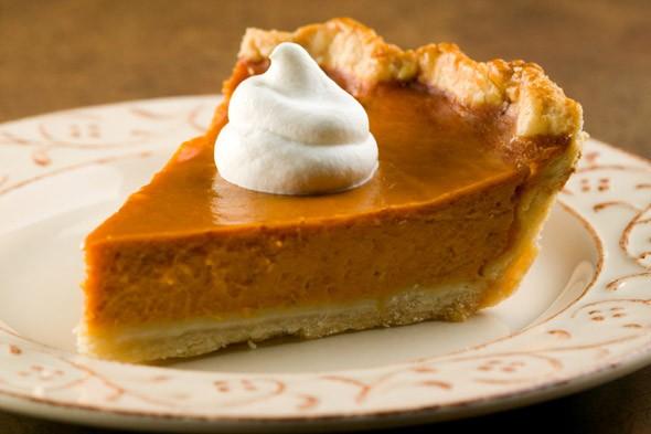 pumpkin-pie-1