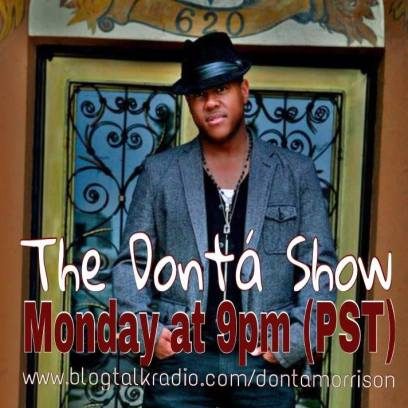 Listen now by clicking the link above.
