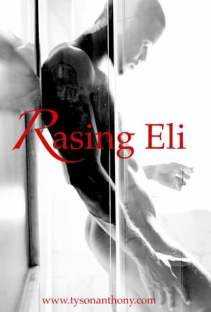 Following an altercation with his boyfriend, eighteen-year-old Travis turns to an old family friend - Eli -seeking guidance. But the question then becomes - who does Eli confide in to help deal with the issues he's battling? We are also introduced to Shad, a stoner with some big dreams and King, a college student who's making Eli's love life difficult.