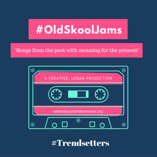 oldschooljams