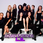 Lovers and Friends L.A is a hot new spinoff to the first lesbian webseries of it's kind The Lovers and Friends Show. The show features Nicole Pina as Tori and Micalea Ramey as Kayla as the couple relocates to Los Angeles and become consumed with the hot and steamy drama of Kayla's old friends. Check us out on FB! https://www.facebook.com/LNFL.A/