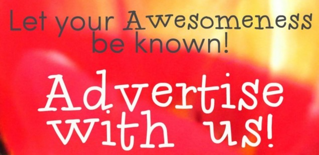advertise-with-us-1024x501-1000x489