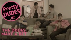 Watch this new series now on the NYPS Network!