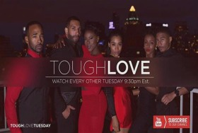 Six millennials, living in New York City, all have differing ideals and desires when it comes to life and love. The show centers around their dating encounters, the debates they have among each other, and their day-to-day struggles. We also watch as they each secretly meet with a therapist and share their true feelings about different statistics within the dating world.
