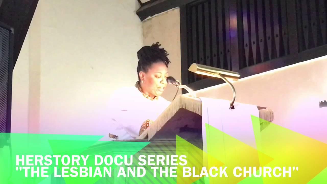 black lesbians group 3d family cartoon porn