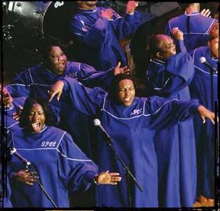 gospel-choir-featured