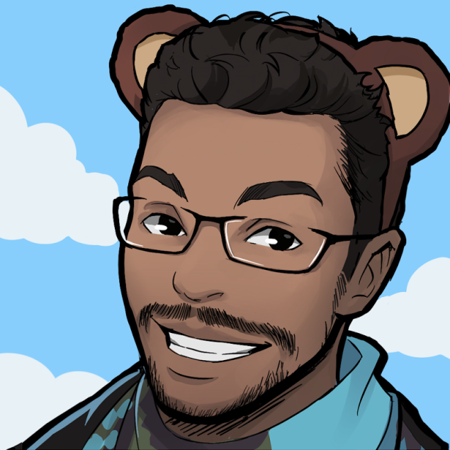 new-profile-pic