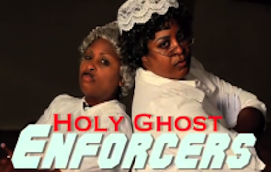 holyghost-enforcers-by-lexitv