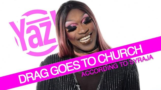 Church thumbnail-2