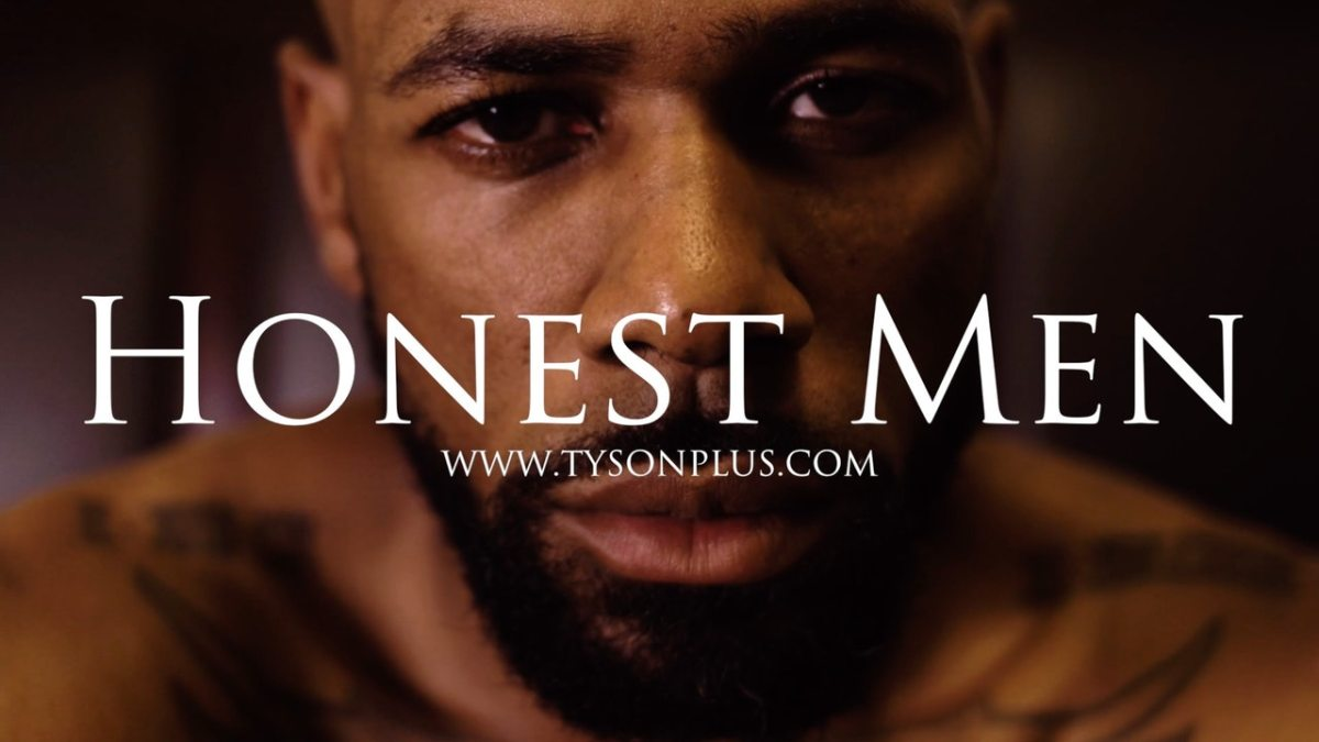 Honest Men: Season 1